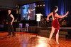 dancing_youth_08212122_5453