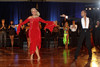 dancing_youth_08223008_0351
