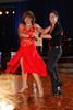 dancing_youth_08214021_5574