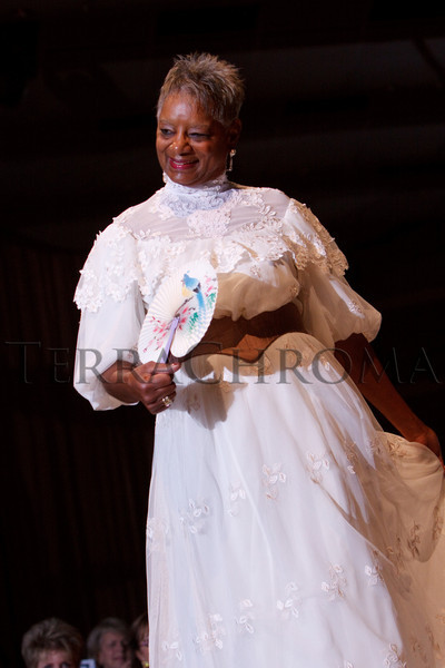 "(Denver, Colorado, Oct. 15, 2010)<br /> Faye Washington.  ""Theatre Threads,"" benefiting The Denver Center Alliance, at the Denver Center for Performing Arts, Seawell Ballroom, in Denver, Colorado, on Friday, Oct. 15, 2010.<br /> STEVE PETERSON"