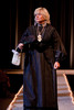 "(Denver, Colorado, Oct. 15, 2010)<br /> Adrienne Fitzgibbons.  ""Theatre Threads,"" benefiting The Denver Center Alliance, at the Denver Center for Performing Arts, Seawell Ballroom, in Denver, Colorado, on Friday, Oct. 15, 2010.<br /> STEVE PETERSON"