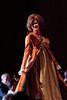 "(Denver, Colorado, Oct. 15, 2010)<br /> Kay Burke.  ""Theatre Threads,"" benefiting The Denver Center Alliance, at the Denver Center for Performing Arts, Seawell Ballroom, in Denver, Colorado, on Friday, Oct. 15, 2010.<br /> STEVE PETERSON"