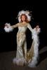 "(Denver, Colorado, Oct. 15, 2010)<br /> Judi Wolf.  ""Theatre Threads,"" benefiting The Denver Center Alliance, at the Denver Center for Performing Arts, Seawell Ballroom, in Denver, Colorado, on Friday, Oct. 15, 2010.<br /> STEVE PETERSON"
