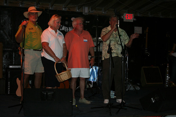 2010-10-14-Thunder on the Gulf & Locals Nights at Flora-Bama - Happy Harbor - Rum Runners