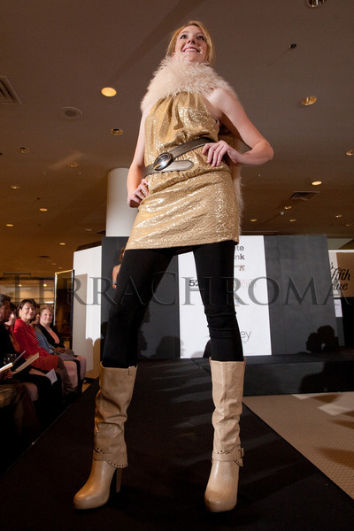 "(Denver, Colorado, Oct. 21, 2010)<br /> ""Key to the Cure,"" a women's cancer program benefit hosted by the Denver Health Foundation, at Saks Fifth Avenue Cherry Creek in Denver, Colorado, on Thursday, Oct. 21, 2010.<br /> STEVE PETERSON"