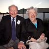 Norman and Sybil Kahn
