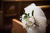"""""""Rochester"""", """"NY"""", """"Wedding"""", """"Photographers"""" """"Webster Christian Reformed Church"""""""