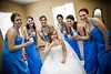 Rochester NY Wedding Photographers Webster Christian Reformed Church