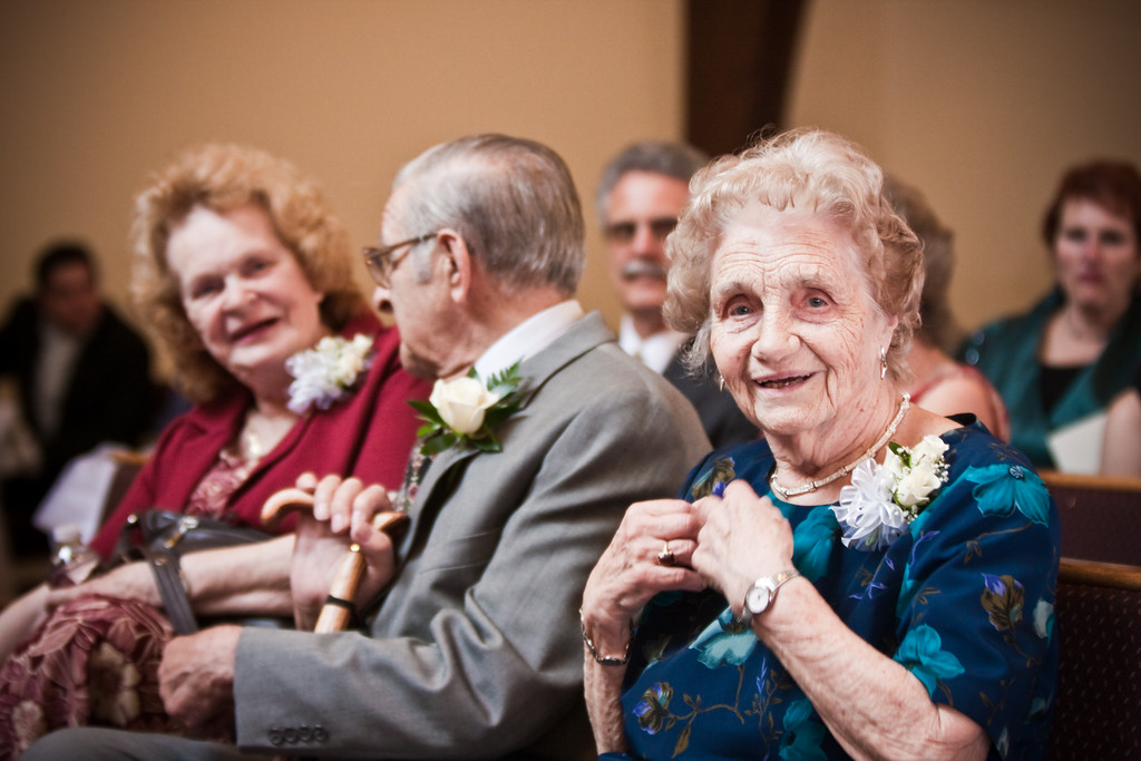 """""""Rochester NY Wedding Photographers"""" """"Webster Christian Reformed Church"""""""