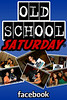 """Find us on FACEBOOK... join others... become a """"FAN""""... post your own pics... post on our wall... and more:  <a href=""""http://www.facebook.com/oldschoolsaturday"""">http://www.facebook.com/oldschoolsaturday</a>"""