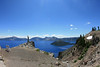 124-crater lake from the south