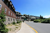 "129-crater lake lodge<br />  <a href=""http://www.craterlakelodges.com"">http://www.craterlakelodges.com</a>"