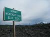 060-Mckenzie Pass and three sisters