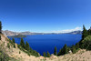 127-crater lake from the north