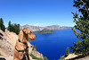 120-murphy at crater lake