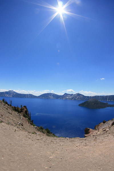 123-crater lake from the south