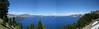 128-crater lake