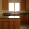 Original, kitchen