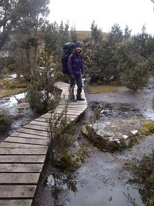 Trail bog 1 JdeB
