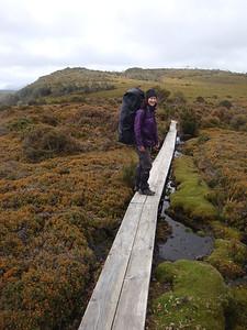 Trail 3 JdeB