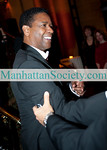 NEW YORK-NOVEMBER 10: Prince Rainier III Award recipient Denzel Washington attends Princess Grace Awards Gala 2010 on Wednesday, November 10, 2010 at Cipriani 42nd Street, New York City, NY (PHOTO CREDIT: ©Manhattan Society.com 2010 by Christopher London)