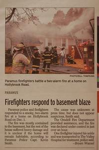 Town News - 12-9-10