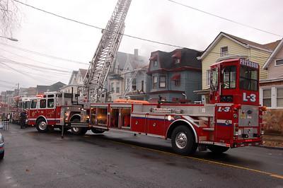 Paterson 12-13-10 004