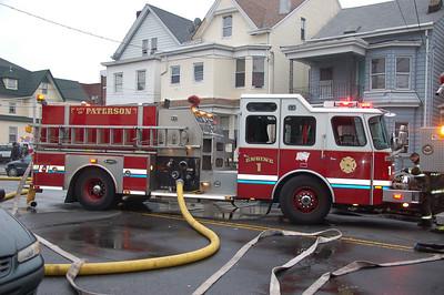 Paterson 12-13-10 009