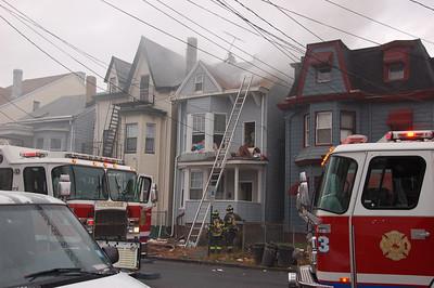Paterson 12-13-10 003