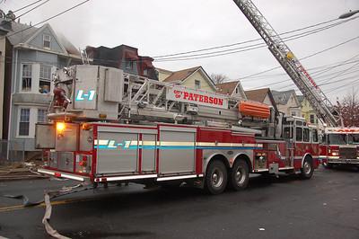 Paterson 12-13-10 008