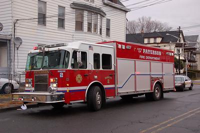 Paterson 12-13-10 012
