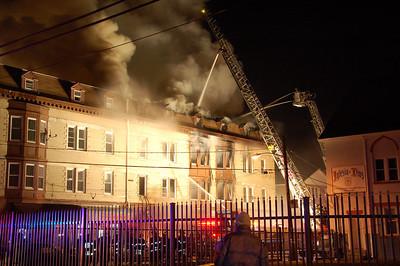 Paterson 12-18-10 038
