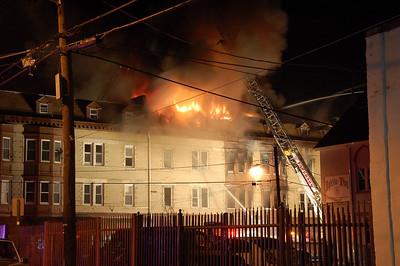 Paterson 12-18-10 044