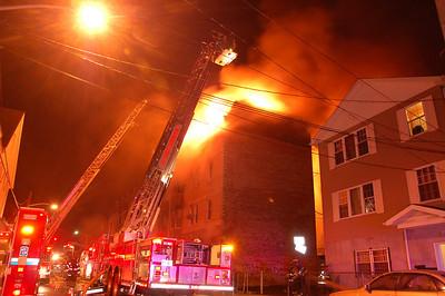 Paterson 12-18-10 002