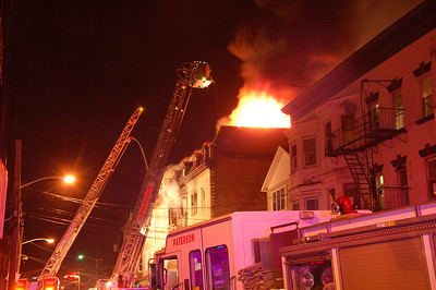 Paterson 12-18-10 030