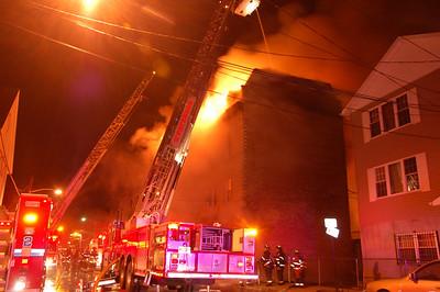 Paterson 12-18-10 006