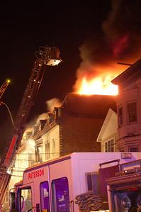 Paterson 12-18-10 032