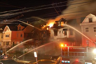 Paterson 6-30-10 052