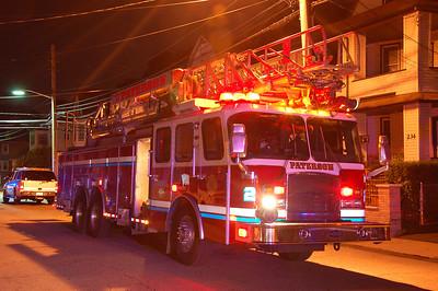 Paterson 6-30-10 066