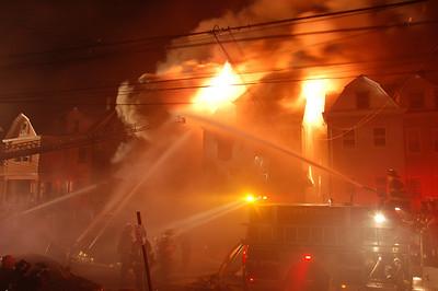 Paterson 6-30-10 036