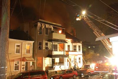Paterson 8-10-10 006