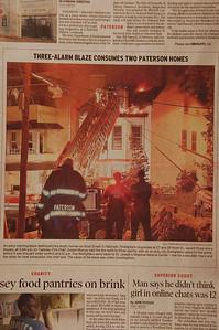 Herald News - 8-11-10