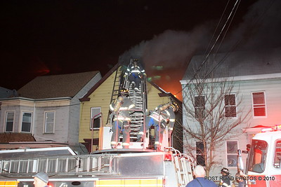 20100311-patterson-new-jersey-house-fire-north-5th-st-near-jefferson-post-road-photos-008