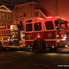 20100311-patterson-new-jersey-house-fire-north-5th-st-near-jefferson-post-road-photos-026