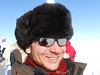 Corentin reutenauer<br /> <br /> Photo: Angelika Dummermuth