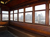 View from Duquesne Incline car