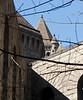 H.H. Richardson's Allegheny County Jail