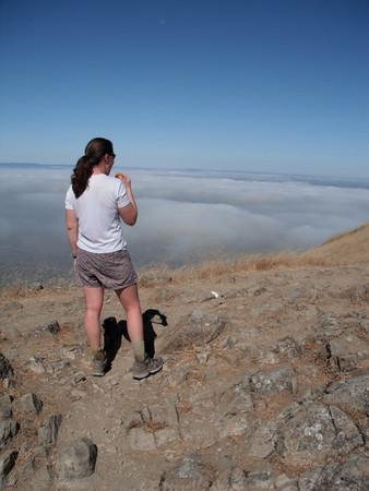 Prep-Hike (disqualification hike)