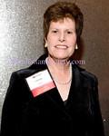 Gail Landis