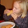 SpaghettiTacos01